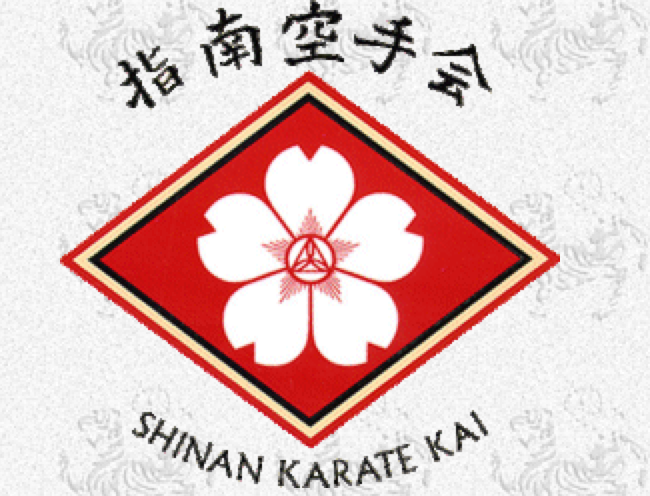 Shinankaratekai